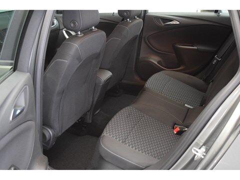Opel Astra Sports Tourer 1.6CDTi Automaat EDITION +Navigatie+Sensoren 7/15