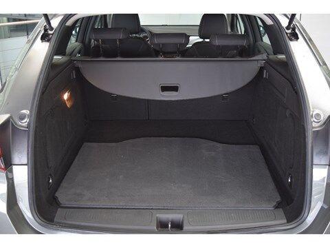 Opel Astra Sports Tourer 1.6CDTi Automaat EDITION +Navigatie+Sensoren 8/15