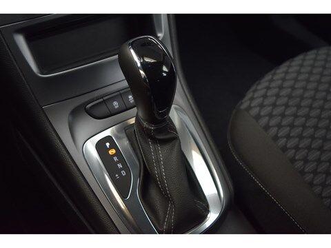 Opel Astra Sports Tourer 1.6CDTi Automaat EDITION +Navigatie+Sensoren 12/15