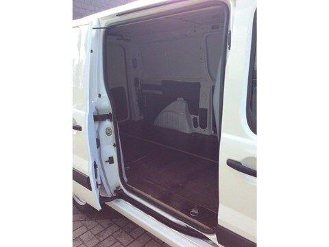 Citroen Jumpy Bestelwagen 2.0 Hdi 128pk MT6 4/9