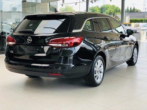 Opel Astra ELEGANCE - Garantie 2 ans 2/13