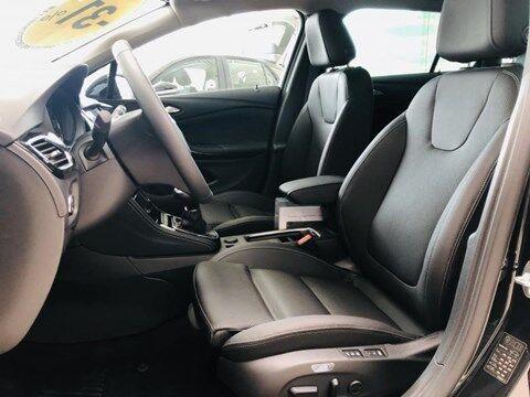 Opel Astra ELEGANCE - Garantie 2 ans 3/13