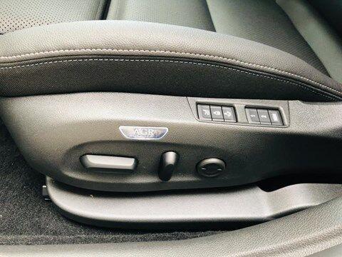 Opel Astra ELEGANCE - Garantie 2 ans 8/13