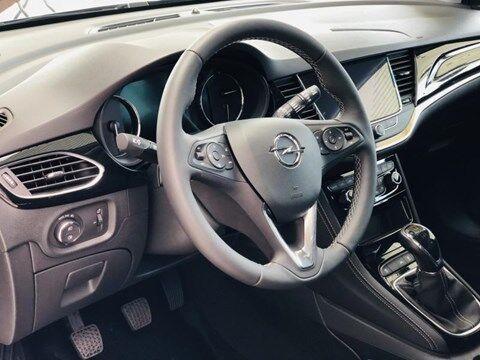 Opel Astra ELEGANCE - Garantie 2 ans 9/13