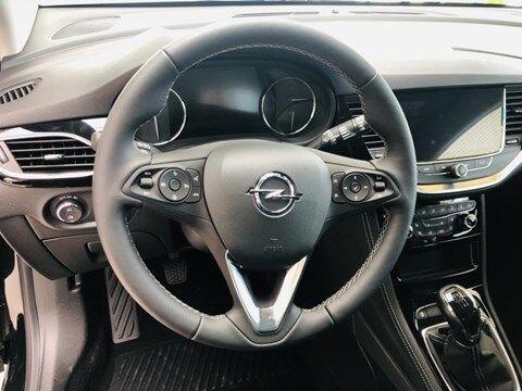 Opel Astra ELEGANCE - Garantie 2 ans 10/13