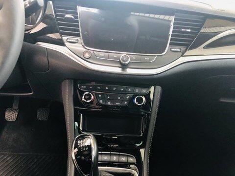 Opel Astra ELEGANCE - Garantie 2 ans 11/13