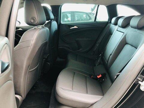 Opel Astra ELEGANCE - Garantie 2 ans 12/13