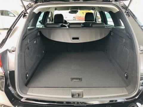 Opel Astra ELEGANCE - Garantie 2 ans 13/13