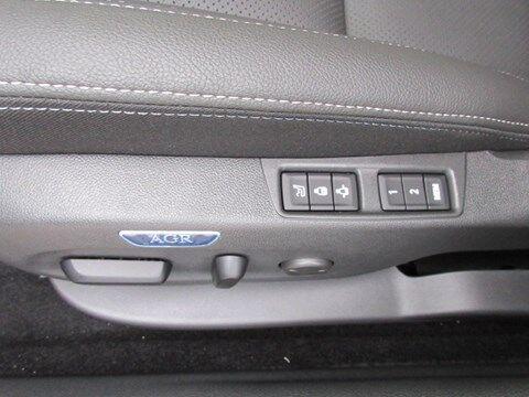 Opel Astra Sports Tourer 1.2 Turbo benz. Elegance :Leder,NaviPro,Led Matrix koplampen,zeer weinig taksen!!! 6/20