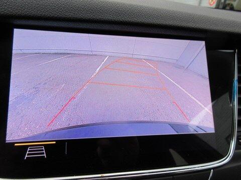 Opel Astra Sports Tourer 1.2 Turbo benz. Elegance :Leder,NaviPro,Led Matrix koplampen,zeer weinig taksen!!! 9/20