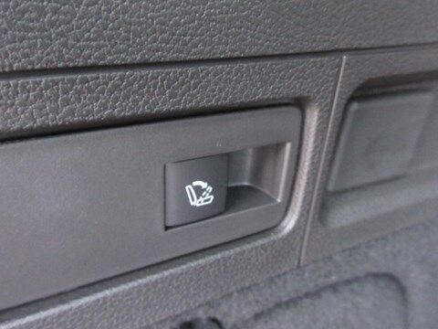 Opel Astra Sports Tourer 1.2 Turbo benz. Elegance :Leder,NaviPro,Led Matrix koplampen,zeer weinig taksen!!! 10/20