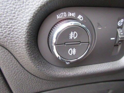 Opel Astra Sports Tourer 1.2 Turbo benz. Elegance :Leder,NaviPro,Led Matrix koplampen,zeer weinig taksen!!! 11/20