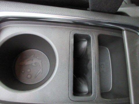 Opel Astra Sports Tourer 1.2 Turbo benz. Elegance :Leder,NaviPro,Led Matrix koplampen,zeer weinig taksen!!! 13/20