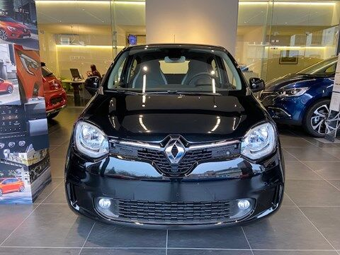 Renault Twingo EDITION ONE SCe 75 1/12