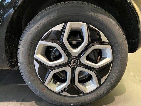 Renault Twingo EDITION ONE SCe 75 11/12