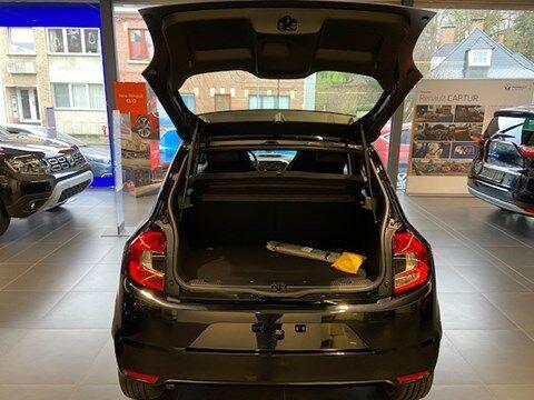Renault Twingo EDITION ONE SCe 75 12/12