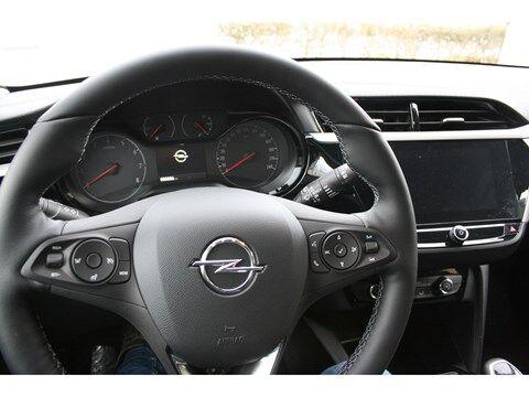 Opel Corsa 1.2T EDITION *AIRCO*GPS*CAMERA*CRUISE CONTROL* 4/13