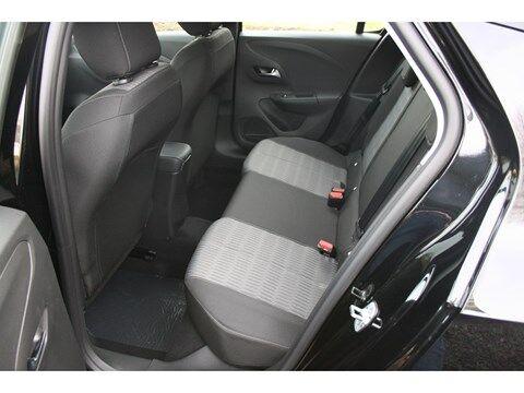 Opel Corsa 1.2T EDITION *AIRCO*GPS*CAMERA*CRUISE CONTROL* 10/13