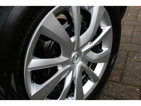 Opel Corsa 1.2T EDITION *AIRCO*GPS*CAMERA*CRUISE CONTROL* 11/13