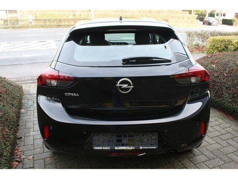 Opel Corsa 1.2T EDITION *AIRCO*GPS*CAMERA*CRUISE CONTROL* 12/13