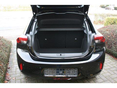 Opel Corsa 1.2T EDITION *AIRCO*GPS*CAMERA*CRUISE CONTROL* 13/13