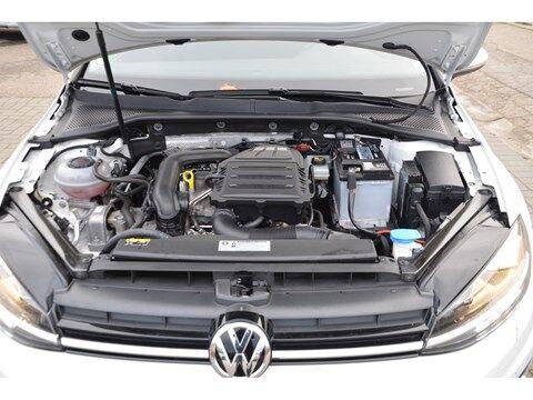 Volkswagen Golf TSI BMT Comfortline 1E EIGEN TOP GARANTIE