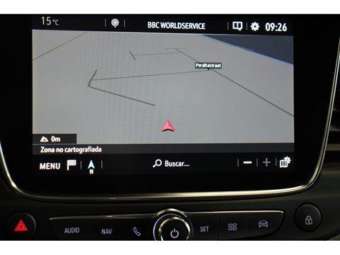 Opel Crossland X 1.2T Innovation 110pk camera + navigatie 6/14