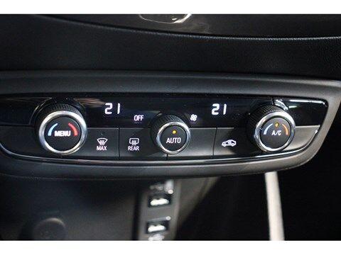 Opel Crossland X 1.2T Innovation 110pk camera + navigatie 8/14
