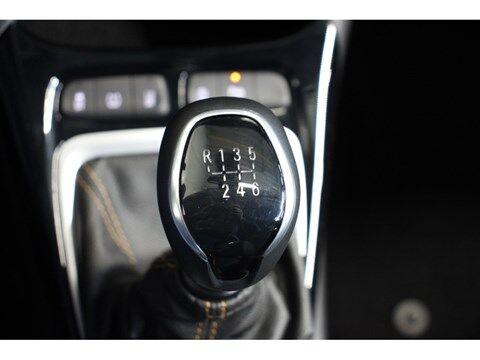 Opel Crossland X 1.2T Innovation 110pk camera + navigatie 9/14