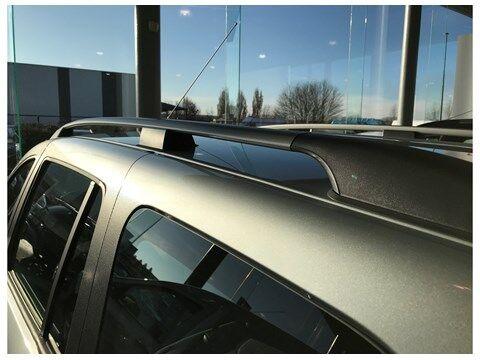 Dacia Logan Techroad TCe 90 5/13