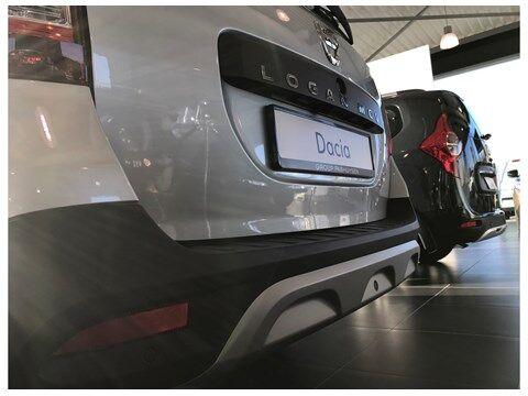 Dacia Logan Techroad TCe 90 13/13