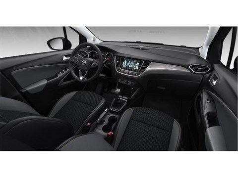 Opel Crossland X Innovation 1.2 Turbo 110 3/8