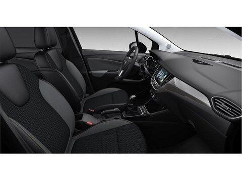 Opel Crossland X Innovation 1.2 Turbo 110 5/8