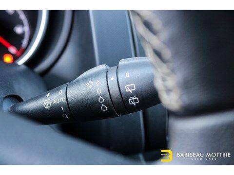 Opel Vivaro 1.6 CDTI COMBI SPORTIVE *9-ZIT*GPS*SENSOREN*TREKHAAK*AIRCO* 15/23