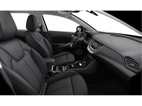 Opel Grandland X Innovation Hybrid 4x4 6/7