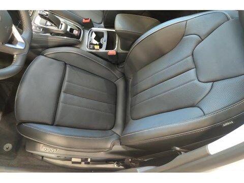 Opel Grandland X Innovation Hybrid 4x4 5/29