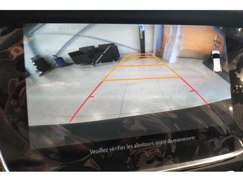 Opel Grandland X Innovation Hybrid 4x4 7/29