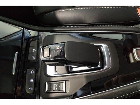 Opel Grandland X Innovation Hybrid 4x4 8/29