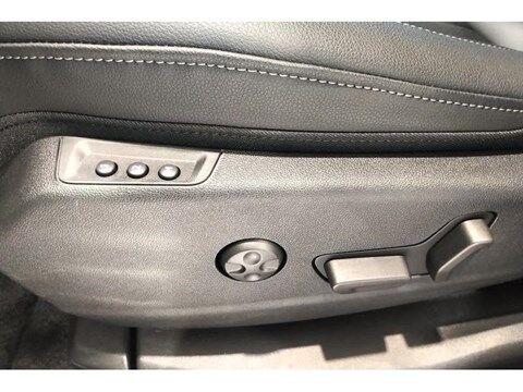 Opel Grandland X Innovation Hybrid 4x4 19/29