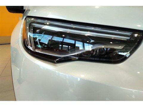 Opel Grandland X Innovation Hybrid 4x4 20/29