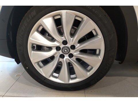 Opel Grandland X Innovation Hybrid 4x4 22/29