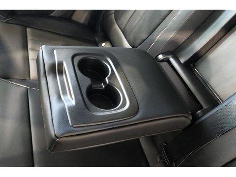 Opel Grandland X Innovation Hybrid 4x4 24/29