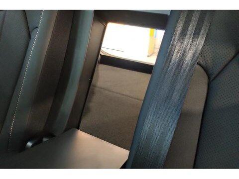 Opel Grandland X Innovation Hybrid 4x4 25/29