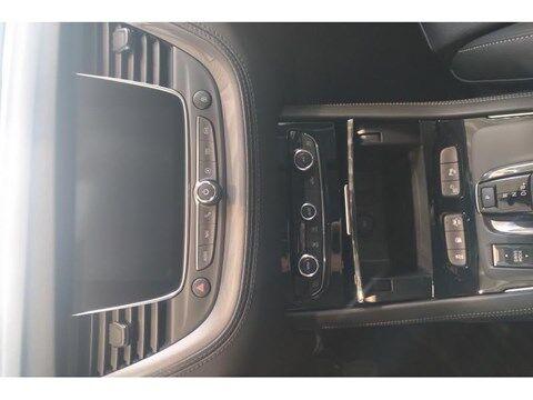 Opel Grandland X Innovation Hybrid 4x4 29/29