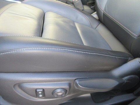 Opel Mokka 1.4 I Turbo Innovation LEDER + NAVI + CAMERA + SENSOREN + Euro 6 13/20