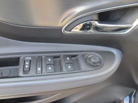 Opel Mokka 1.4 I Turbo Innovation LEDER + NAVI + CAMERA + SENSOREN + Euro 6 14/20