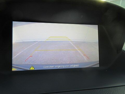 Opel Mokka 1.4 I Turbo Innovation LEDER + NAVI + CAMERA + SENSOREN + Euro 6 16/20