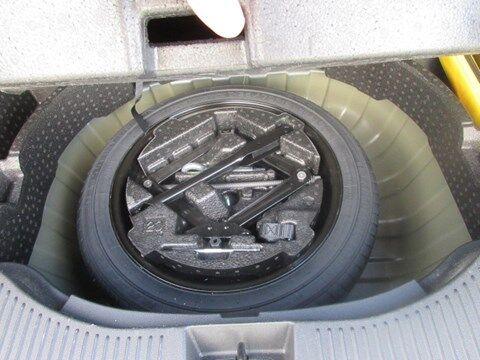 Opel Mokka 1.4 I Turbo Innovation LEDER + NAVI + CAMERA + SENSOREN + Euro 6 17/20