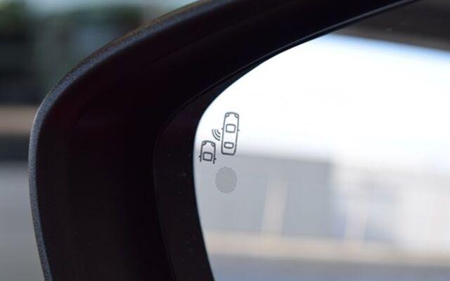 Opel Crossland X 1.2T INNOVATION +Navigatie+Autom Parkeer+Camera