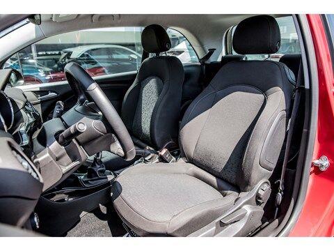 Opel ADAM JAM JAM 1,2ESS 51KW 70CH 13/15
